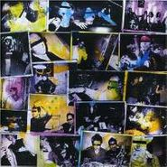 The Hold Steady, Almost Killed Me [Australian Import] (CD)