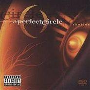 A Perfect Circle, aMOTION (CD)