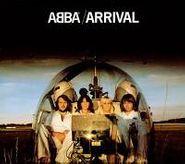 ABBA, Arrival (CD)
