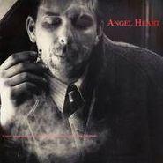 Trevor Jones, Angel Heart (CD)