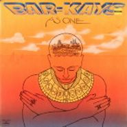 The Bar-Kays, As One (LP)