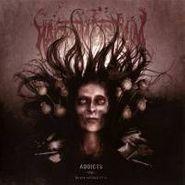 Nachtmystium, Addicts: Black Meddle Pt. II (CD)