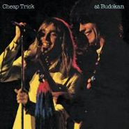 Cheap Trick, At Budokan (CD)