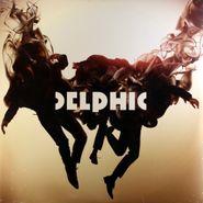 Delphic, Acolyte (LP)