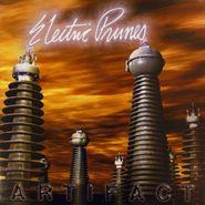 The Electric Prunes, Artifact (LP)