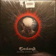 Enslaved, Axioma Ethica Odini [Import] (LP)