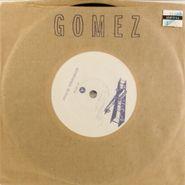 "Gomez, Airstream Driver [RECORD STORE DAY] (7"")"