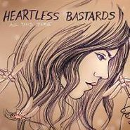 Heartless Bastards, All This Time (CD)