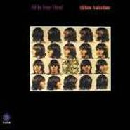 Hilton Valentine, All In Your Head (CD)