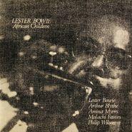 Lester Bowie, African Children (LP)