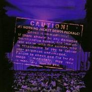 My Morning Jacket, At Dawn / Tennessee Fire Demos Package (CD)