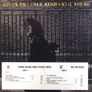 Neil Young, After The Gold Rush [WLP] (LP)