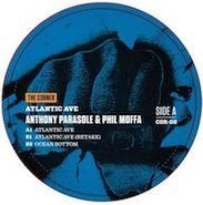 """Anthony Parasole, Atlantic Ave (12"""")"""