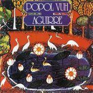 Popol Vuh, Aguirre [OST] (CD)