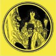 Psychic TV, Allegory and Self (CD)