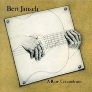Bert Jansch, A Rare Conundrum (CD)
