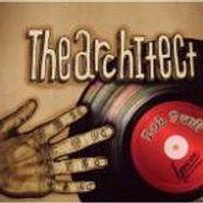 Rob Swift, Architect (CD)