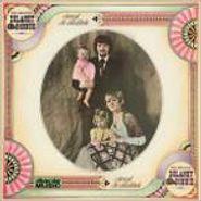 Delaney & Bonnie, Accept No Substitute (CD)