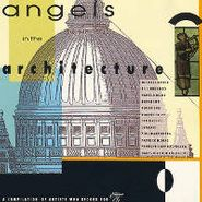 Various Artists, Angels in the Archictecture (CD)