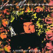 Van Morrison, A Sense Of Wonder (CD)