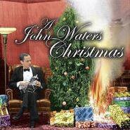 Various Artists, A John Waters Christmas (CD)