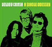 Velvet Crush, A Single Odessey (CD)