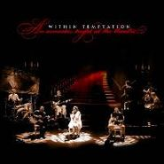 Within Temptation, An Acoustic Night At The Theatre (CD)