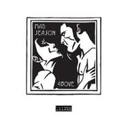 Mad Season, Above [Expanded Edition] [2CD/DVD] (CD)