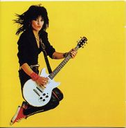Joan Jett & The Blackhearts, Album / Glorious Results of a Misspent Youth (CD)