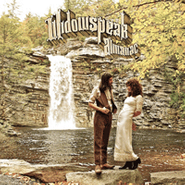 Widowspeak, Almanac (LP)