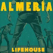 Lifehouse, Almeria (CD)