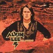 Alvin Lee, Anthology (CD)