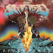 The Sword, Apocryphon (CD)