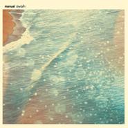 Manual, Awash EP (CD)