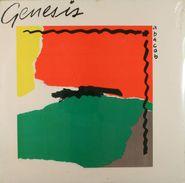 Genesis, Abacab (LP)