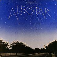 Alecstar, Alecstar [Private Press] (LP)