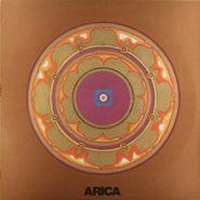 Arica, Audition Plantar (LP)