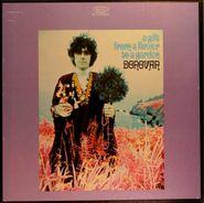 Donovan, A Gift From A Flower To A Garden [Boxset] (LP)