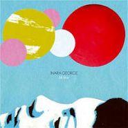 Inara George, All Rise (CD)