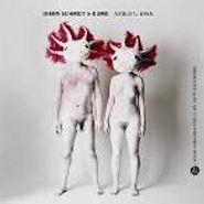 Irmin Schmidt, Axolotl Eyes [CD/DVD] (CD)