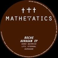 Roche , Auragan
