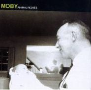 Moby, Animal Rights (CD)