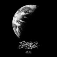 Parkway Drive, Atlas (CD)