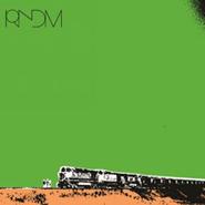 RNDM, Acts (LP)