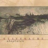 Stavesacre, Absolutes (CD)