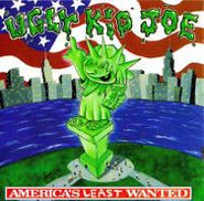 Ugly Kid Joe, America's Least Wanted (CD)