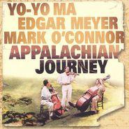 Yo-Yo Ma, Appalachian Journey (CD)