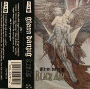 Danzig, Black Aria (Cassette)