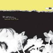 Hope Sandoval & The Warm Inventions, Bavarian Fruit Bread (CD)