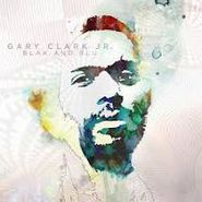 Gary Clark Jr., Blak And Blu (CD)